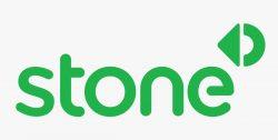 1200px-Stone_pagamentos.jpg